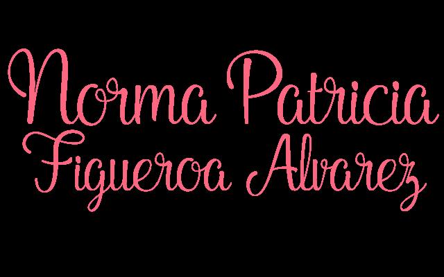 Norma Patricia Figueroa Alvarez1